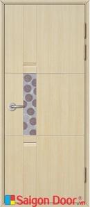 Tp. Hồ Chí Minh: cửa nhựa hàn quốc cao cấp, cửa nhựa giả gỗ, cửa nhựa giá rẻ CL1684666
