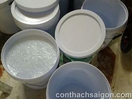 !!!! Tìm đại lý phân phối cồn khô cồn thạch