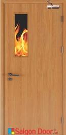 Tp. Hồ Chí Minh: cửa gỗ chống cháy, cửa phòng ngủ, cửa gỗ công nghiệp RSCL1676019
