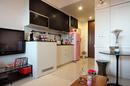Bà Rịa-Vũng Tàu: b$$$$ Xuất cảnh bán lỗ căn hộ 83m2, 2 PN, 2WC view biển bãi sau giá chỉ 1,4 tỷ CL1690450P7