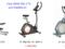 [1] xe đạp spinning