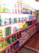Tp. Hồ Chí Minh: kệ siêu thị, kệ để hàng giá rẻ cho các tỉnh CL1689114P10