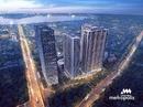 Tp. Hà Nội: Công bố giá bán và mở bán các tầng thuộc tòa M1 dự án Vinhomes Liễu Giai CAT1_60