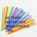 Tp. Hồ Chí Minh: Các mặt hàng sản phẩm dùng 1 lần cho các ngành CL1688441