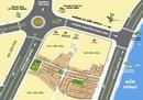 Tp. Đà Nẵng: f. ... Bán đất đường Phan Bá Phiến quận Sơn Trà TP Đà Nẵng CL1692549P6
