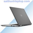 Tp. Hồ Chí Minh: Dell Ins 7568 Core I7-6500U 8G 1TB Touch 4K Win 10 15. 6 Đèn bàn phím, gập màn hì CL1703119P10