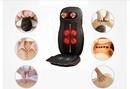 Tp. Hà Nội: Dải đệm mát xa nhật bản, đệm massage bấm huyệt toàn thân, đệm ghế mát xa CL1694569