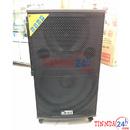 Tp. Hồ Chí Minh: Loa kéo di động Best BT91 - loa di động hát karaoke 4 tấc CL1690056