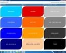 Tp. Hồ Chí Minh: Mua phần mềm bán hàng tặng kèm máy in bill CL1692204