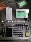 Tp. Hồ Chí Minh: Mua máy tính tiền tặng kèm phần mềm quản lý thu chi CUS44674P9