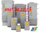 Tp. Hồ Chí Minh: Biến Tần Parker SSD AC690 Chính Hãng - Xuất Xứ: Parker - Vương Quốc Anh CL1687818