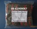 Tp. Hồ Chí Minh: Lá Dâm Dương Hoắc, loại 1- Sản phẩm bổ thận, Tăng sinh lý mạnh cho quý ông CL1689102P9