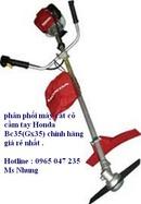 Tp. Hà Nội: Ở đâu bán máy cắt cỏ, máy cắt lúa Honda GX35 giá rẻ CL1689389