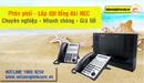 Tp. Hồ Chí Minh: Có nên lắp đặt tổng đài điện thoại NEC? CL1690015