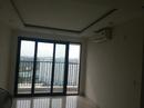 Tp. Hà Nội: Cho thuê căn hộ tại chung cư green stars giá 5tr/ tháng CL1693693P11