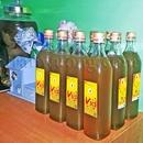 Tp. Hồ Chí Minh: Cung cấp mật ong rừng nguyên chất CL1657795
