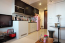 Bà Rịa-Vũng Tàu: t!!!! Xuất cảnh bán lỗ căn hộ 83m2, 2 PN, 2WC view biển bãi sau giá chỉ 1,4 tỷ CL1691028P8