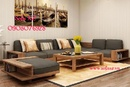 Tp. Hồ Chí Minh: May nệm ghế sofa gỗ tại Sofa AZ Gò Vấp CL1688494