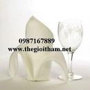 Tp. Hà Nội: Bán khăn ăn, khăn nappkin đẹp giá rẻ CL1689102P8
