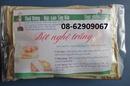 Tp. Hồ Chí Minh: Bán Bột Nghệ Trắng, loại 1- để đắp mặt nạ, chữa đau dạ dày rất tốt CL1689102P8