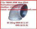 Bà Rịa-Vũng Tàu: bán vật tư PCCC - Co ren DN25 ( Mech) CL1691102