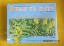 Tp. Hồ Chí Minh: Trà Phan Tả Diệp- Phòng chống táo bón, giúp nhuận tràng, giá rẻ CL1688535