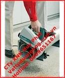 Tp. Hồ Chí Minh: cưa cắt ống xoay vòng _ ASADA Nhật CL1689306