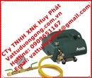 Tp. Hồ Chí Minh: bơm thử áp bằng điện CL1690332P10