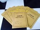 Tp. Hà Nội: In túi hồ sơ giá rẻ, bán túi hồ sơ có sẵn, túi hồ sơ giá rẻ, nhận giao TOÀN QUỐC CL1020435P9