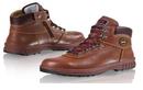 Tp. Hồ Chí Minh: Giày bảo hộ Hàn Quốc K2 14 CL1688961
