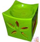 Tp. Hà Nội: Đèn Nến xông tinh dầu giá rẻ chỉ từ 45k CL1694560P6