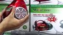 Tp. Hà Nội: Máy hút bụi cầm tay 2 chiều Magic one MG-901 CL1700528