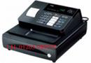 Tp. Cần Thơ: Máy tính tiền cho cafe trà sữa, cửa hàng thức ăn nhanh tại Cần Thơ CL1690279P6