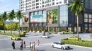 Tp. Hà Nội: Gemek Tower nhận nhà ở ngay, suất ngoại giao cuối giá rẻ nhất thị trường CL1693693P11
