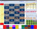 Tp. Cần Thơ: Phần mềm bán hàng quản lý từ xa qua điện thoại tại Cần Thơ CL1690279P6