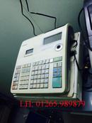 Tp. Cần Thơ: Máy tính tiền quản lý doanh số bán hàng tại Cần Thơ CL1690279P6