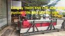 Tp. Hà Nội: Máy cắt khắc cnc 3Wind-1325-1 hàng nhập giá tốt. Liên hệ: 0963815346 CL1690332P10
