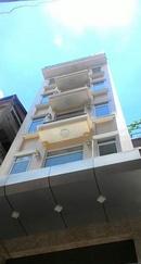 Tp. Hà Nội: r$*$. Văn phòng cho thuê giá siêu rẻ dt 25-80 m2 giá từ 3,8 triệu/ th, số 3 ngõ CL1695437