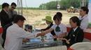 Đồng Nai: Bán Đất Nền Long Thành, Đồng Nai - 110m2 - 390 triệu/ nền - LH: 0978441990 CL1700249