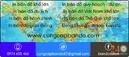 Tp. Hồ Chí Minh: Bán Bản Đồ Khổ Lớn Giá Rẻ CL1689102P6