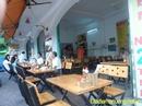 Tp. Hồ Chí Minh: Quán Ăn Gia Đình Quận Tân Bình hcm CL1692716