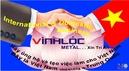 Tp. Hồ Chí Minh: Chuyên Sản Xuất, Gia Công Các Sản Phẩm Vỏ Hộp Điện CL1689102P6