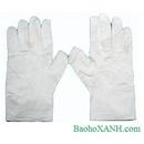 Tp. Hồ Chí Minh: Bán găng tay vải bạt cotton CL1689403
