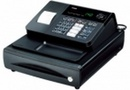 Tp. Cần Thơ: Chuyên cung cấp máy tính tiềncho siêu thị tại cần thơ CL1698111