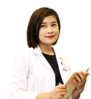 Tp. Hồ Chí Minh: Khám và tư vấn trẻ hóa âm đạo miễn phí với BS BV. Từ Dũ Tại TTTM Diamond CL1694923