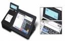 Tp. Cần Thơ: Chuyên cung cấp máy tính tiền cho shop tại cần thơ CL1683437