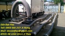 Bình Dương: Dân Đạt có bán khớp nối mềm giảm áp, thủy lực/ khớp nối mềm B555 CL1690332P10