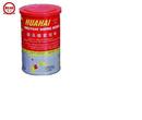 Đồng Nai: quả tạo khói dùng cho các công ty, cơ sở tập luyện PCCC tại cơ sở CAT16_291_46