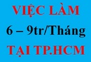 Tp. Hồ Chí Minh: vvvViệc Làm Bán Thời Gian Cực Hót Trong Tháng - Lương Hấp Dẫn CL1689051