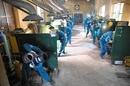Tp. Hà Nội: Đào tạo chứng chỉ thợ hàn, thợ cơ khí chuyên nghiệp 01699446602 CL1689342